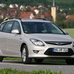 i30cw 1.6 CRDi VGT Style CPF A/T