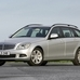 C200 Estate CDI BlueEfficiency SE