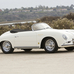 356 A Carrera 1500 GS Speedster