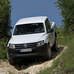 Amarok 2.0 BiTDI 4Motion (permanent)