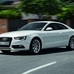 A5 2.0 TFSI multitronic