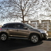 C4 Aircross 1.6HDI Seduction 2WD