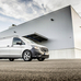 Vito Tourer 9L Select Compact 119BlueTEC/32