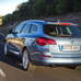 Astra Sports Tourer 2.0 CDTI Start&Stop Design Edition
