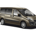 Peugeot Expert Tepee Voyage L1 2.0 HDi 130