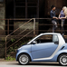 fortwo Cabriolet 1.0 Brabus Xclusive