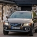XC70 T6 AWD Summum Geartronic