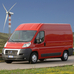 Ducato Maxi Combi 35 2.3 JTD Multijet  medium fully glazed DPF