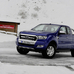 Ranger Double Cab Limited S&S 4x4 2.2TDCi