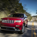 Jeep Grand Cherokee 3.0 Summit RWD
