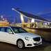 E 220 BlueTEC BlueEFFICIENCY Edition SW