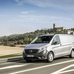Vito Tourer 6L Base Standard 119BlueTEC/32