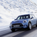 MINI (BMW) Cooper S Clubman ALL4