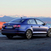 Jetta 1.6 TDI Highline
