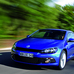 Scirocco 2.0 TDI Blue Motion Tech