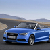A3 Cabriolet 1.4 TFSI Attraction S tronic