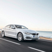440i xDrive Gran Coupé