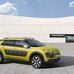 C4 Cactus 1.6 BlueHDi Airdream Feel Edition