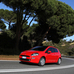 Punto 1.3 Multijet Easy