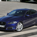XF 2.2D Luxury