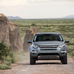 Discovery Sport 2.2 SD4 4x4 SE