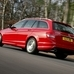C220 Estate CDI BlueEfficiency Sport
