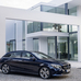 CLA 180d Shooting Brake