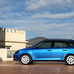 Fabia Break 1.4 TDI Active