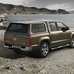 Amarok 2.0 BiTDI Trendline 4Motion (shiftable)