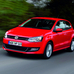 Polo 1.6l TDI BlueMotion Technology Street