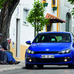 Scirocco 2.0 TDI GT Blue Motion Tech