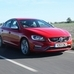 S60 D5 R-Design Momentum AWD Powershift