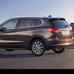 Buick Envision AWD Elite