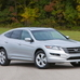 Accord Crosstour EX-L 4WD Automatic
