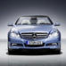 E350 Cabriolet  CGI BlueEfficiency SE