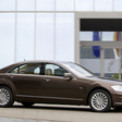 S 350 BlueEFFICIENCY Automatic L