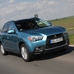 ASX 4WD 1.8 DI-D ClearTec Instyle