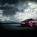 Lancer 1.8 Instyle CVT-Automatic