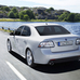 9-3 Sport Limousine 2.0T Biopower Vector XWD