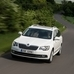 Superb Break 2.0 TDI Ambition