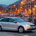 Jetta 1.6 TDI DSG Highline