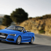 A3 Cabriolet 1.4 TFSI Sport S tronic