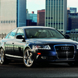 A6 3.0 V6 TFSI quattro tiptronic Limited Edition