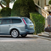 Focus Estate 1.6 Zetec