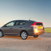 Insight Hatchback 1.3 SE-T