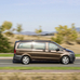 Vito Tourer 6L Base Long 119BlueTEC/34