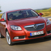 Insignia 1.6 Turbo Innovation
