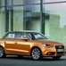 A1 Sportback 1.4 TFSI Attraction