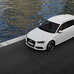 A3 Sportback 1.4 TFSI Attraction