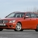 C200 Estate CDI BlueEfficiency Sport
